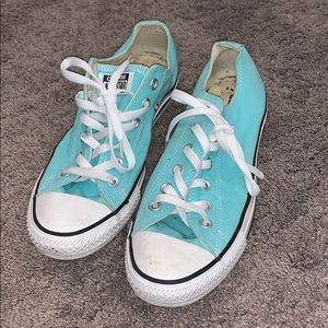 Unisex converse ALL STAR chuck Taylor